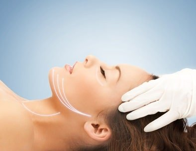 Acne Treatment In Bournemouth