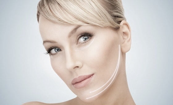 Dermal and Ellanse fillers in Bournemouth