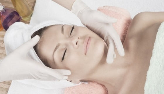 Medical Grade Skin Peel Treatments With Austin Brewer