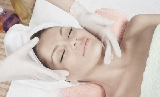 Medical Grade Skin Peel Treatments