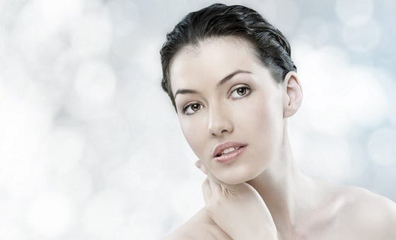 Thermavein Treatments In Bournemouth