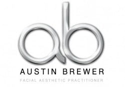 Facial Practitioner Bournemouth