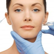 Lasting Results Through Dermal Fillers