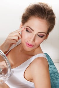 Austin Brewer Provide A Range Of Beauty Skin Treatments In Bournemouth