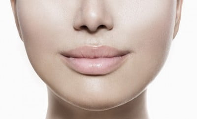 Lip Fillers Southampton with Austin Brewer
