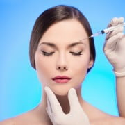 Bournemouth Skin Treatments with Austin Brewer