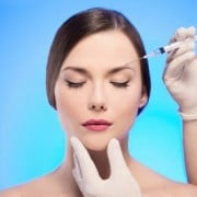 Are botox injections safe - Austin Brewer