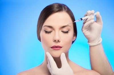 Ellansé™ fillers in Bournemouth