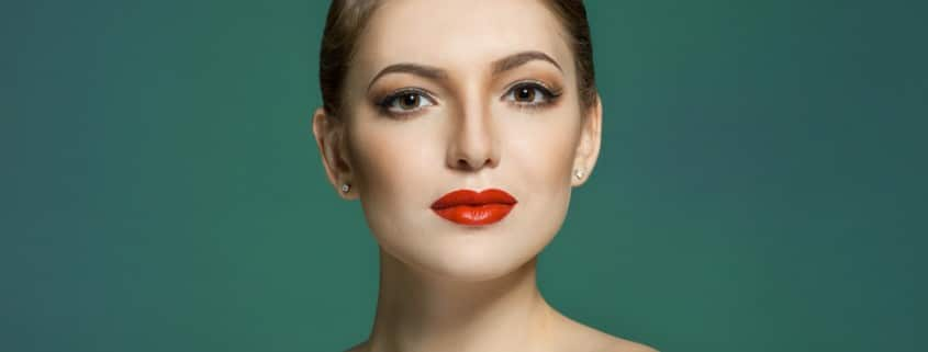 Southampton skin clinics for Dermal and Ellanse fillers