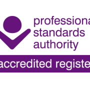 Professional accredited register Austin Brewer
