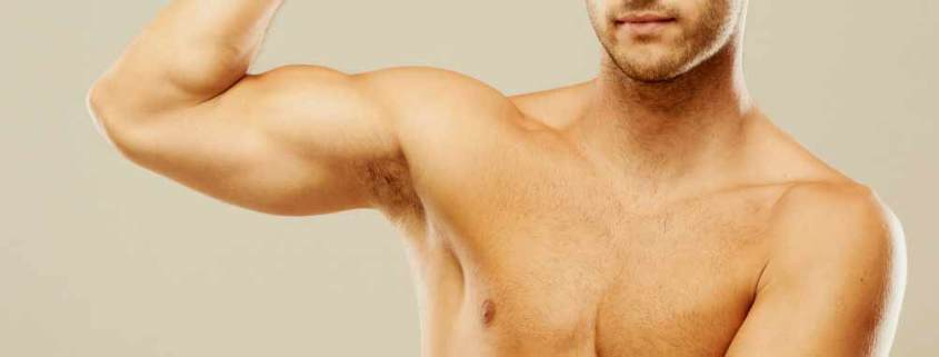 Hyperhidrosis Excessive Sweating Treatments