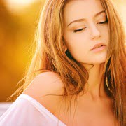 Injectable moisturiser treatments in Bournemouth
