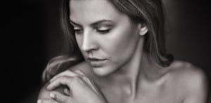 Professional clinic providing Botox and Juvederm fillers in Bournemouth & Poole