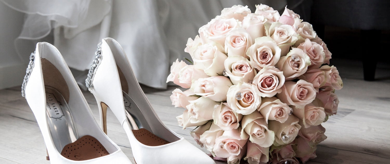 Wedding Day Cosmetic Treatments