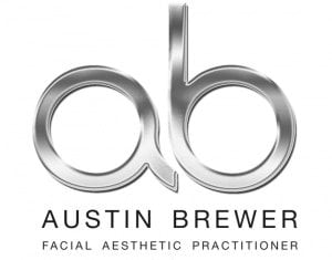 Austin Brewer Facial Aesthetic Practitioner