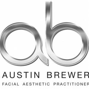 Austin Brewer Advanced anti-ageing clinic