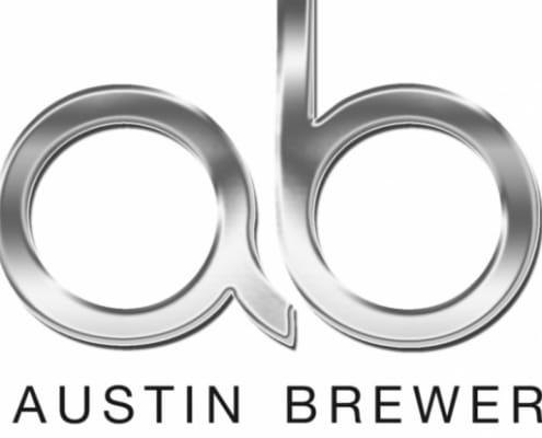 How long do Dermarolling treatments last Austin Brewer