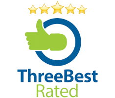 Austin Brewer 3 best rated 5 star award