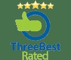 Austin Brewer 3 best rated 5 star award